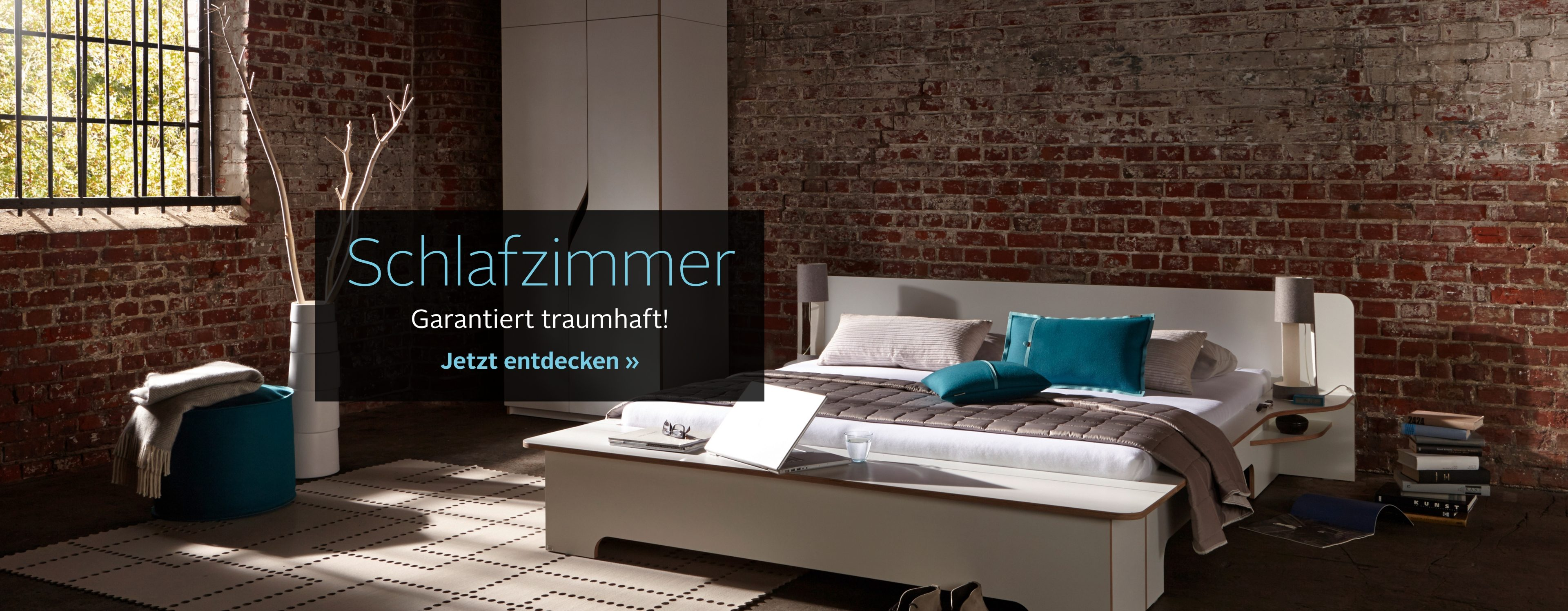 wohnzimmer lila beige kreative bilder f r zu hause design inspiration. Black Bedroom Furniture Sets. Home Design Ideas