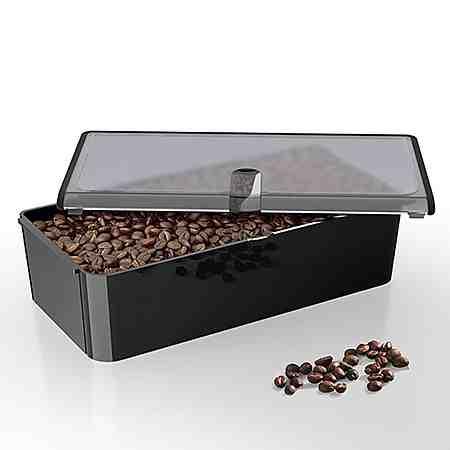 Kaffeemaschinen: Kaffee: Kaffeedosen