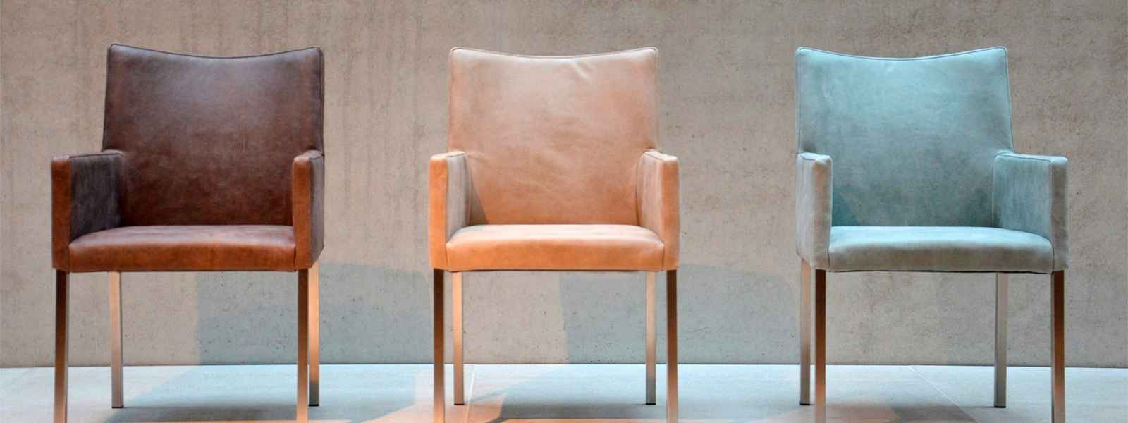 jankurtz Stühle