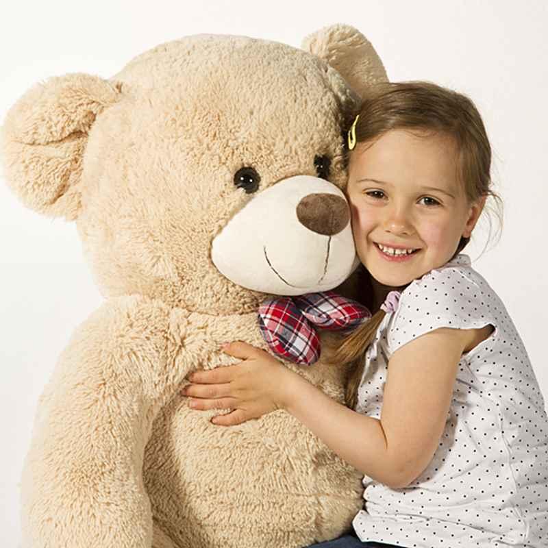 Heunec Teddy