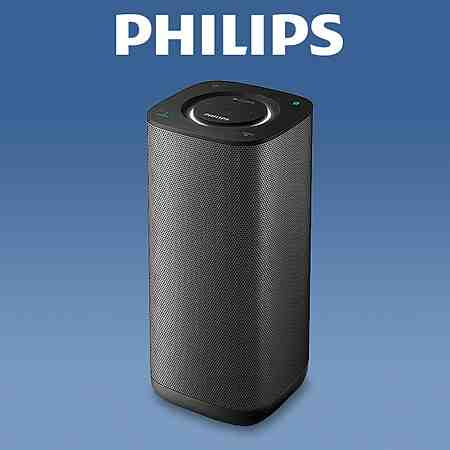 Philips izzy Multiroom