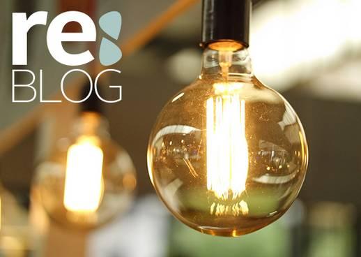 re:BLOG, Energiesparen, Energieeffizienz