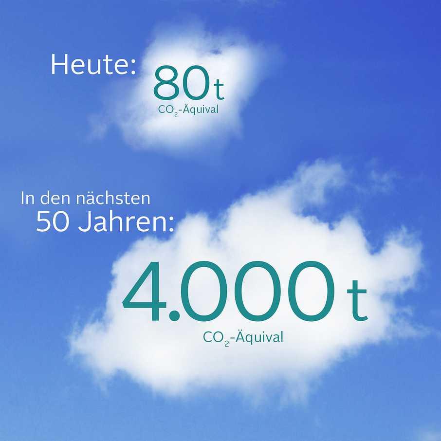 Nachhaltigkeit, begood, Klimabonus, Energiesparen