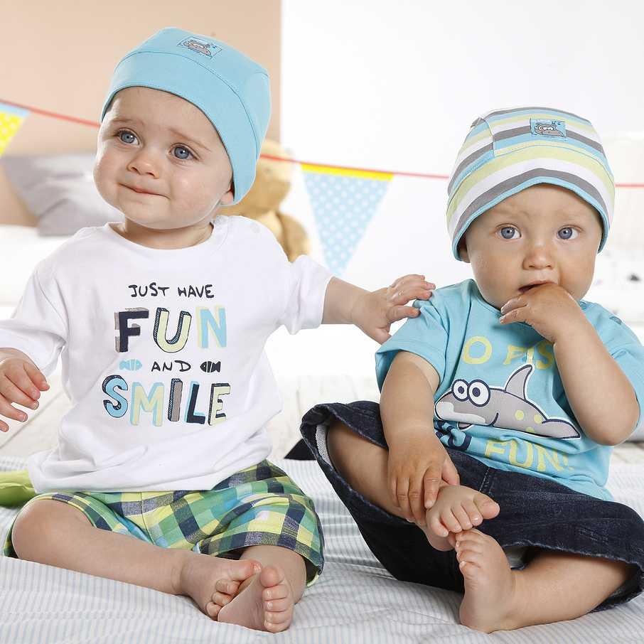 die schönsten Glückwünsche für die Geburt von Zwillingen