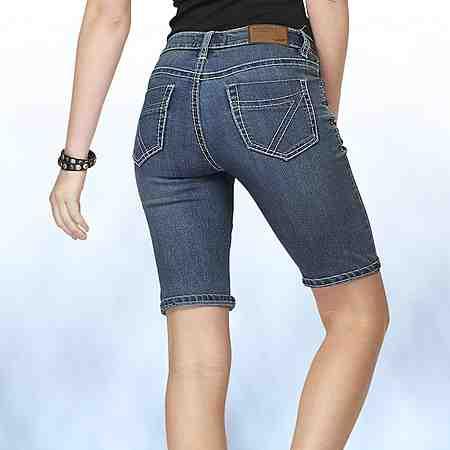 Hosen: Shorts & Bermudas