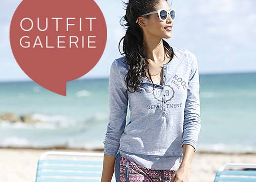 Outfit Galerie