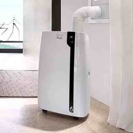 Haushalt: Klimageräte & Ventilatoren: Klimageräte