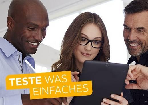 Service Technik Haushaltselektro Multimedia