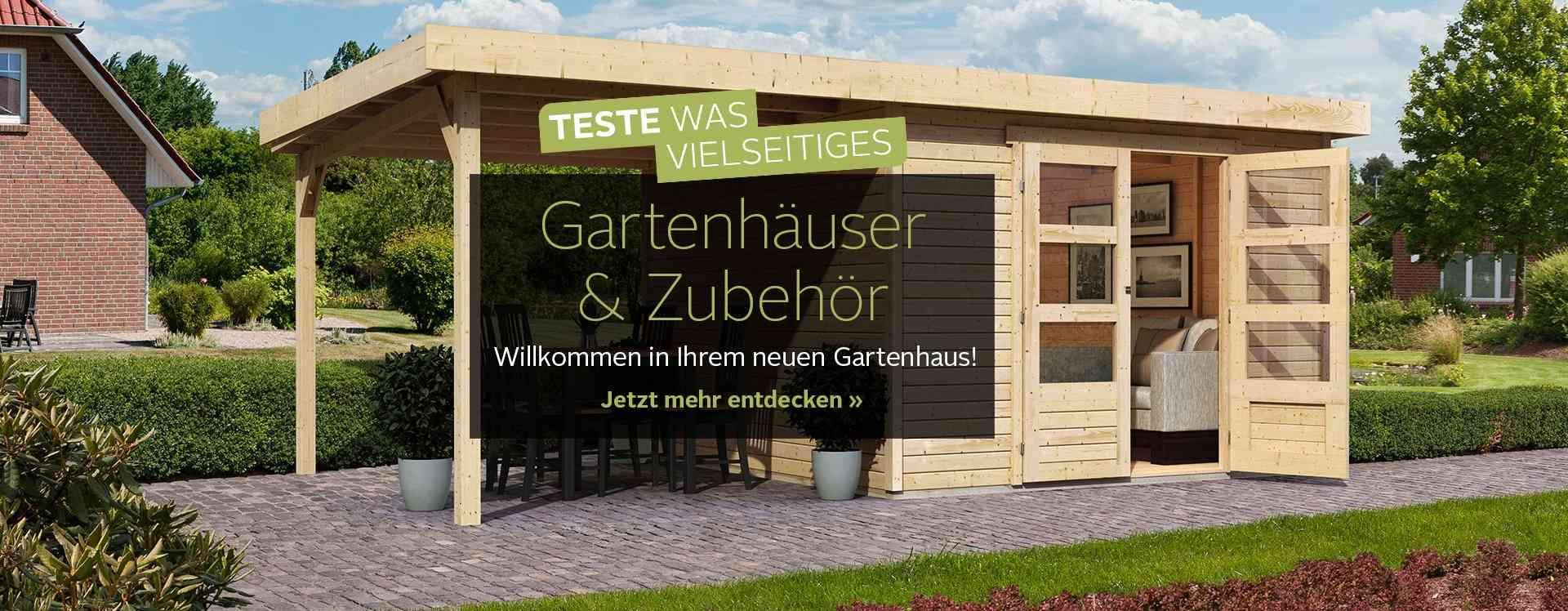 Gartenmobel Edelstahl Oder Aluminium : Garten & Balkon » Alles für Terasse & Garten kaufen  OTTO