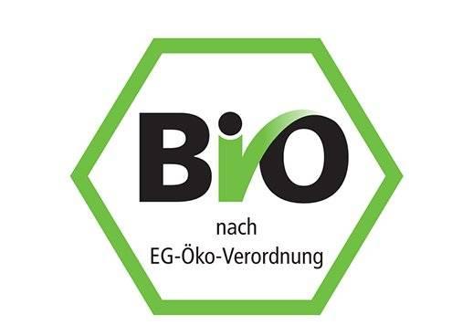 Bio-Lebensmittel, Bio-Siegel