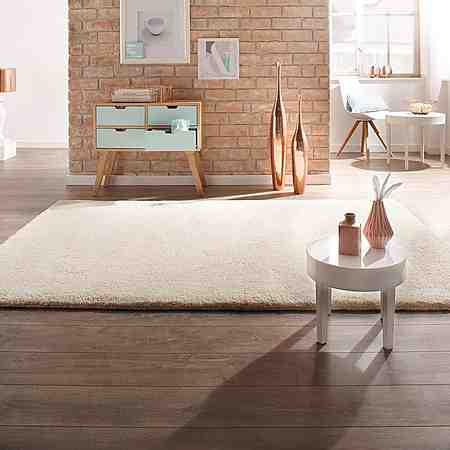 Teppiche: Naturteppiche