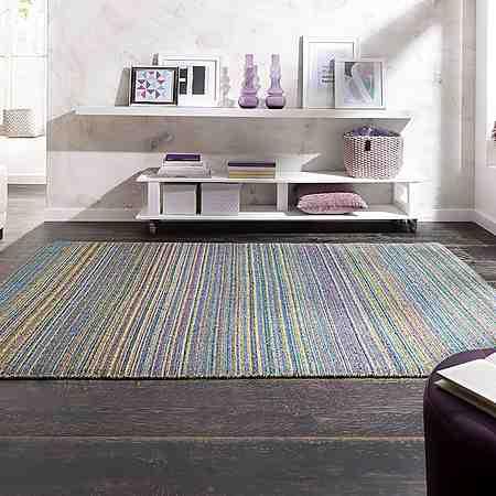 Teppiche: Weitere Teppiche