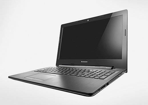 Mit der Beratung von OTTO das optimale Notebook und Tablet finden.