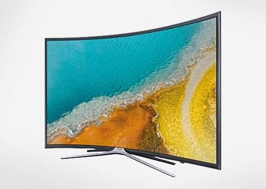 Mit der Beratung von OTTO den optimalen Fernseher finden.