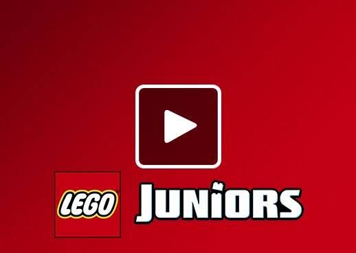 LEGO Juniors Video