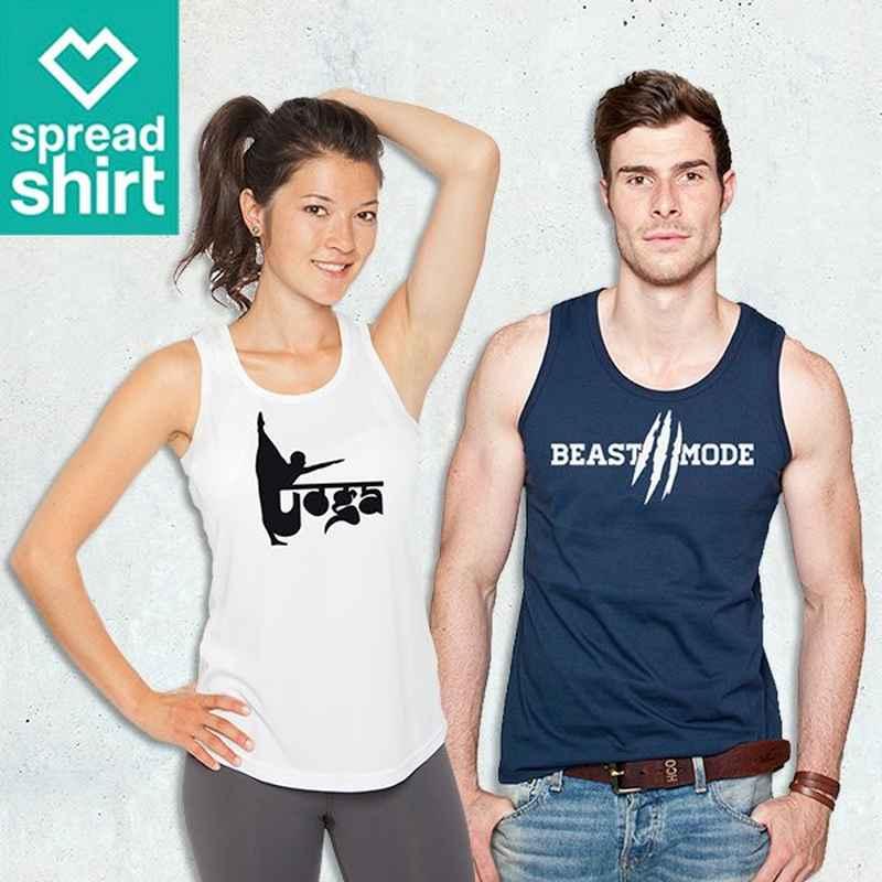 Shirt-Designer