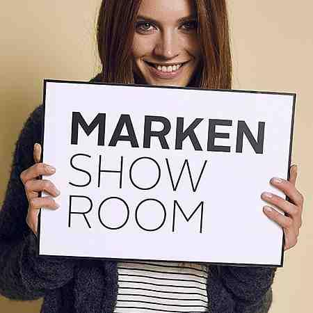 Marken Showroom