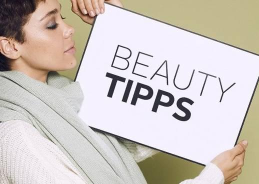beautytipps