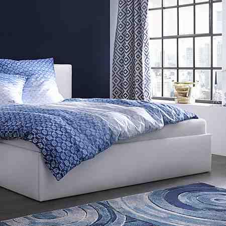 Entdecken Sie eine große Auswahl Schlafzimmer Textilien - von Bettwäsche & Bettlaken über Matratzen & Lattenroste bis hin zu Kopfkissen & Bettdecken!