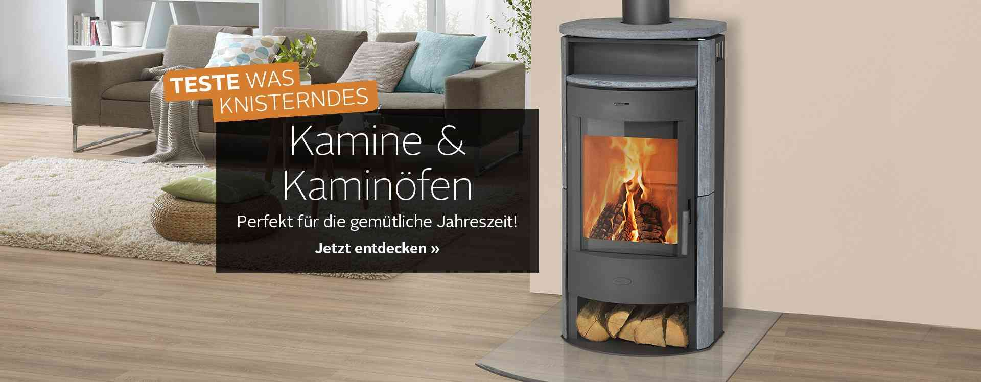 heizen klima online kaufen otto. Black Bedroom Furniture Sets. Home Design Ideas