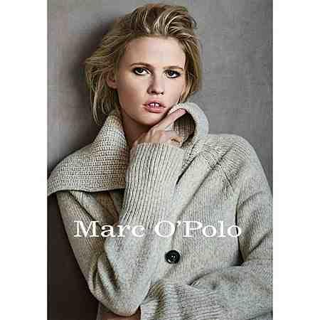 Jetzt entdecken: Neue Lifestyle-Casualwear in Premium-Qualität. Zum Markenshop von Marc O'Polo