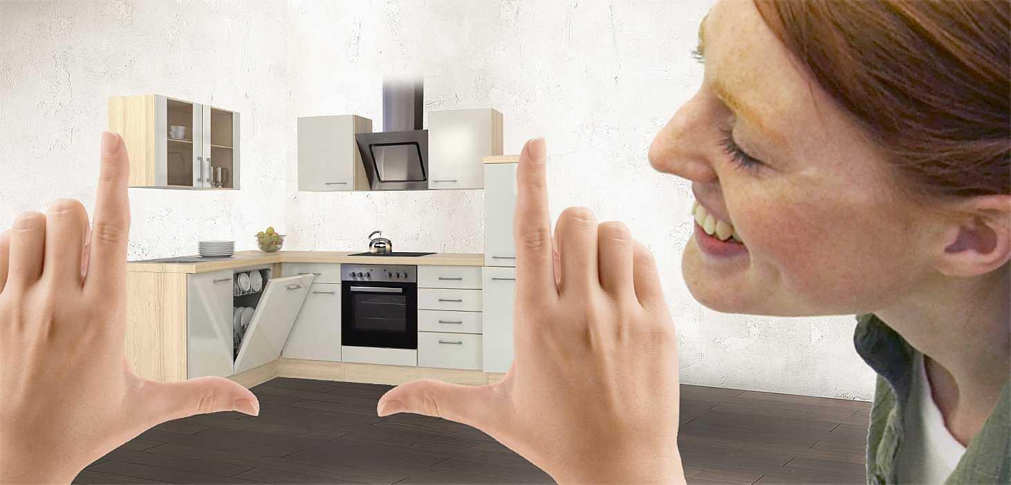 Küchenratgeber Küche Planen
