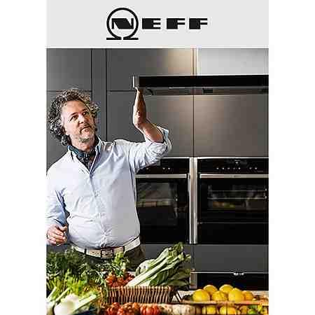 Technik: NEFF