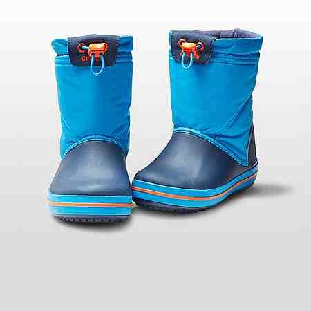 Jungen: Schuhe: Gummistiefel