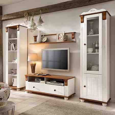 home affaire m bel online kaufen otto. Black Bedroom Furniture Sets. Home Design Ideas