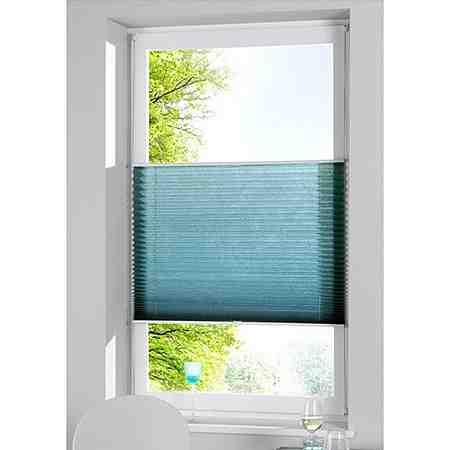 Plissees sind ein echter Hingucker für jedes Fenster: Praktisch, dekorativ und modern, nach Maß oder im Festmaß, ob zum klemmen oder bohren - hier werden Sie fündig.