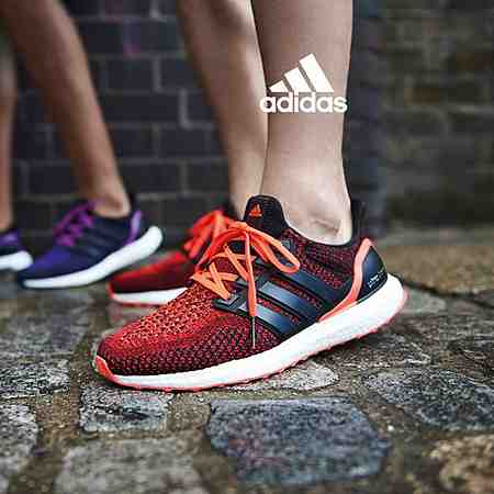 Sport: adidas Performance: Mode: Herren: Schuhe
