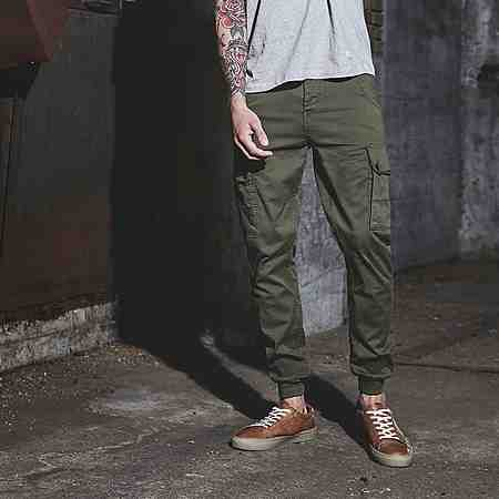 jacken pullover jeans shirts sweatshirts jacken parka hemden. Black Bedroom Furniture Sets. Home Design Ideas