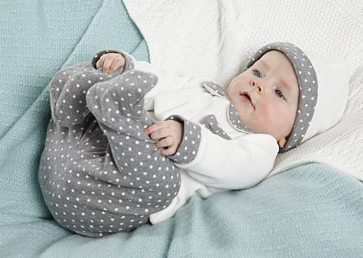 Gedichte, Reime und Glückwünsche zur Geburt eines Kindes