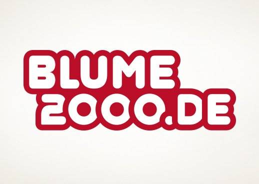shopping&more Blume2000