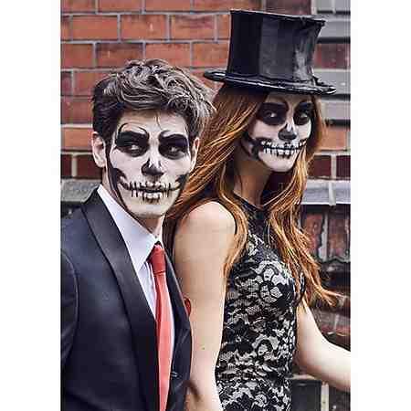 Neuheiten: Halloween