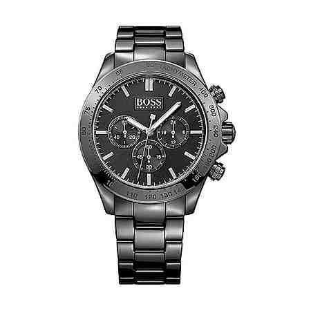 Accessoires: Uhren