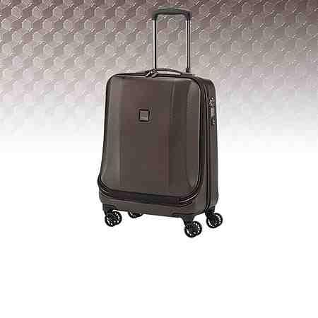 Damen: Koffer & Reisegepäck: Handgepäck
