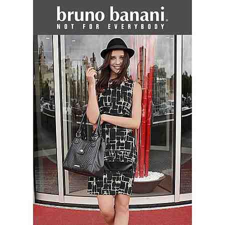 Bruno Banani