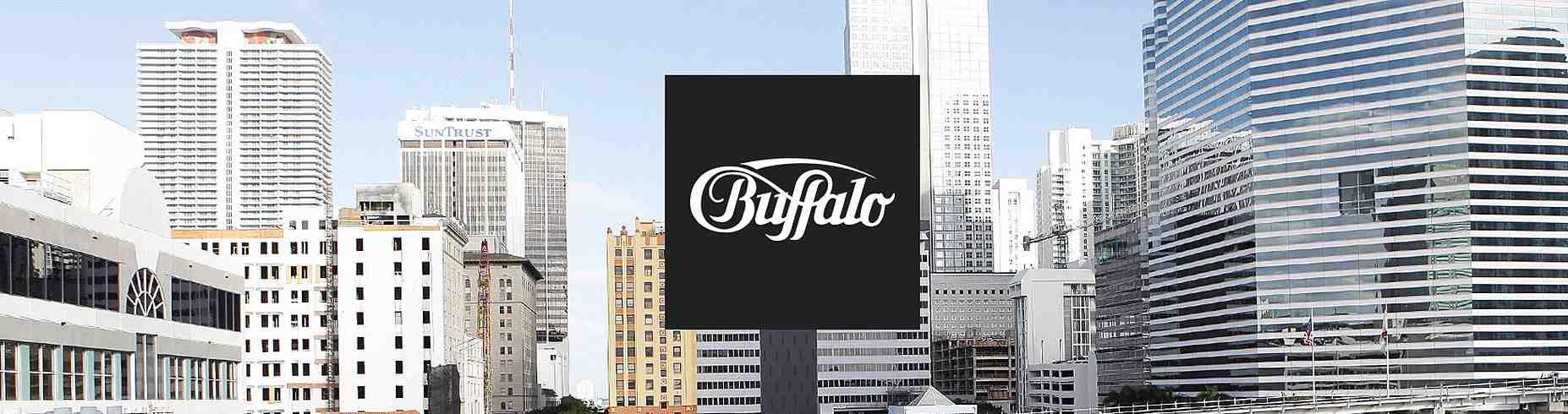 buffalo kleider online kaufen otto. Black Bedroom Furniture Sets. Home Design Ideas