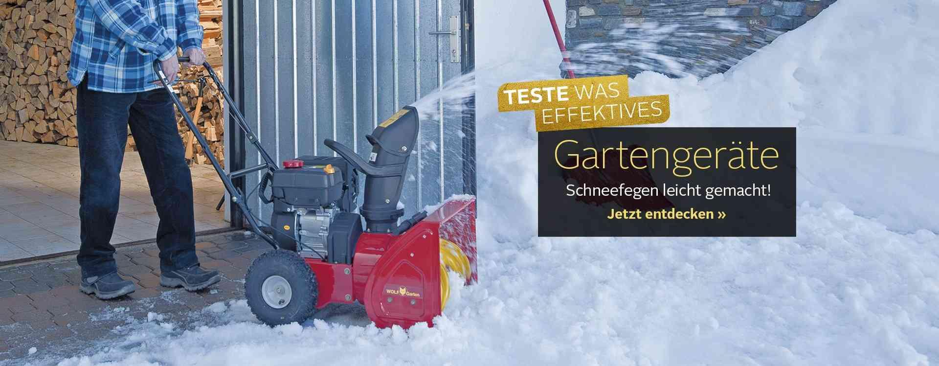 Gartenmobel Teak Modern : Garten & Balkon » Alles für Terasse & Garten kaufen  OTTO
