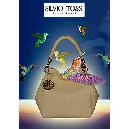 Silvio Tossi