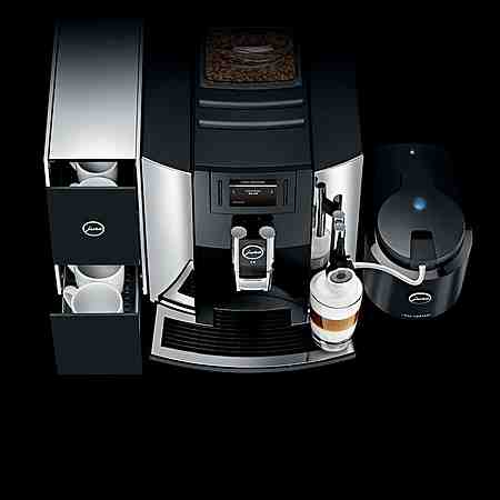 Kaffeemaschinen: Zubehör für Kaffeemaschinen