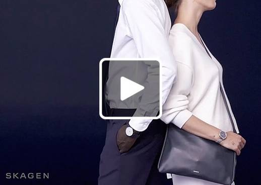 Video Skagen