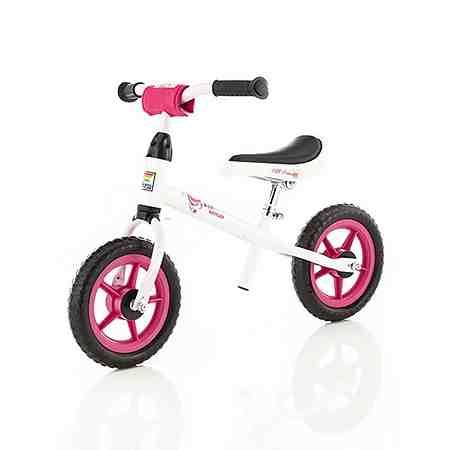 Kinderfahrzeuge: Laufrad