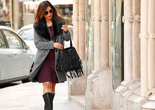outfit-galerie
