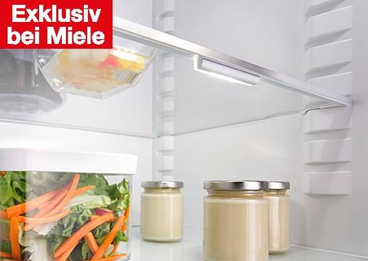 Miele FlexiLight