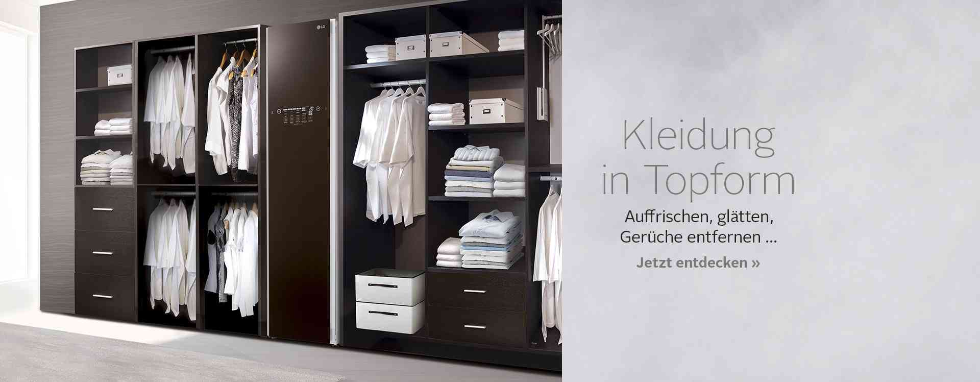 lg haushaltsger te online shop otto. Black Bedroom Furniture Sets. Home Design Ideas