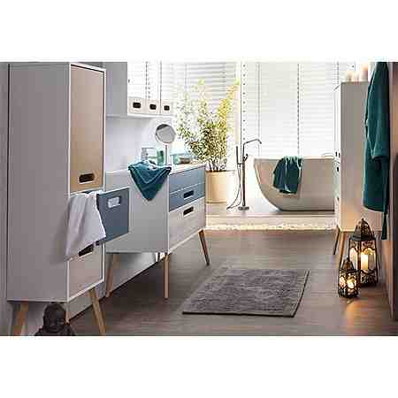Räume: Badezimmer