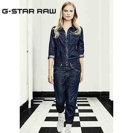 Zum Markenshop von G-Star