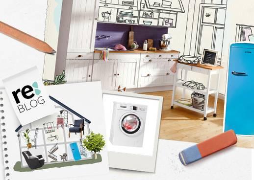 Nachhaltigkeit Living Hartwaren Interior Einrichten Inspiration